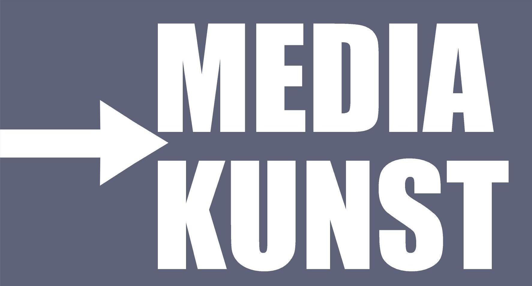 MEDIA-KUNST